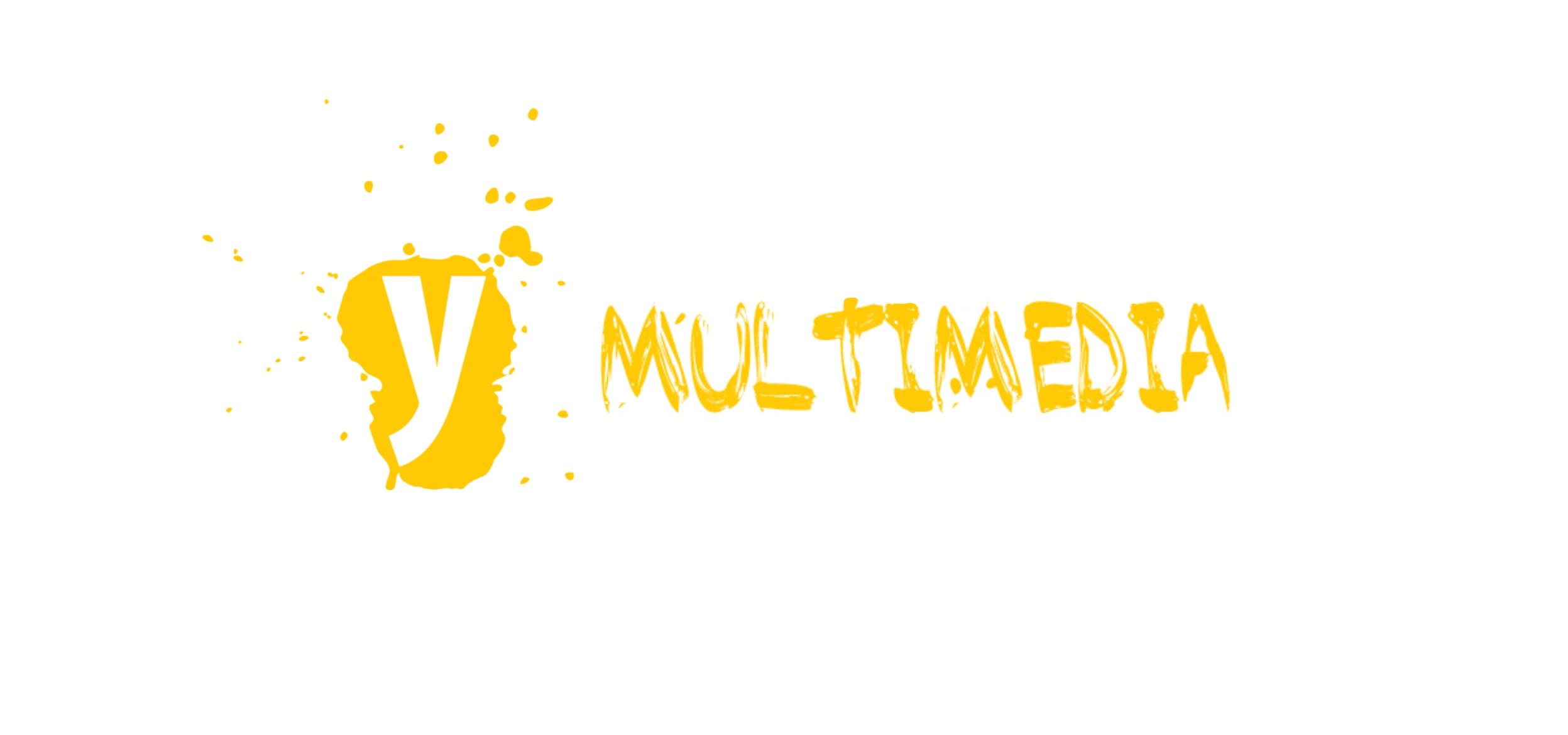 multimedia3