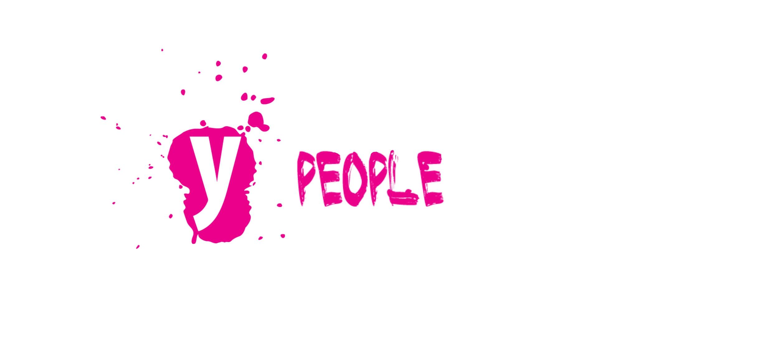 people3